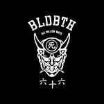 BB_Desktop_Mori
