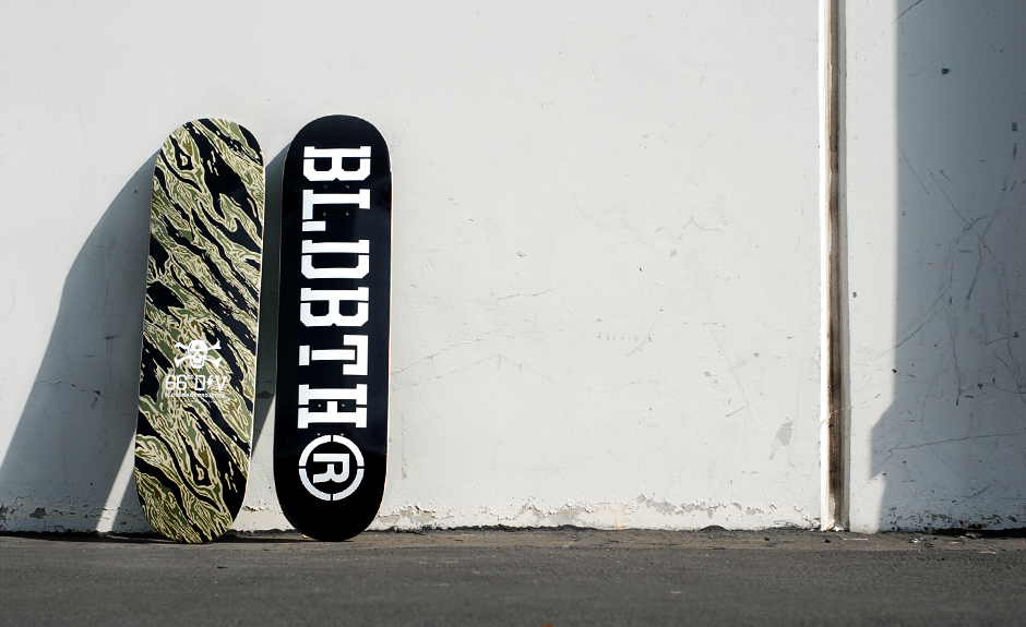 BB_SkateDecks_HOME