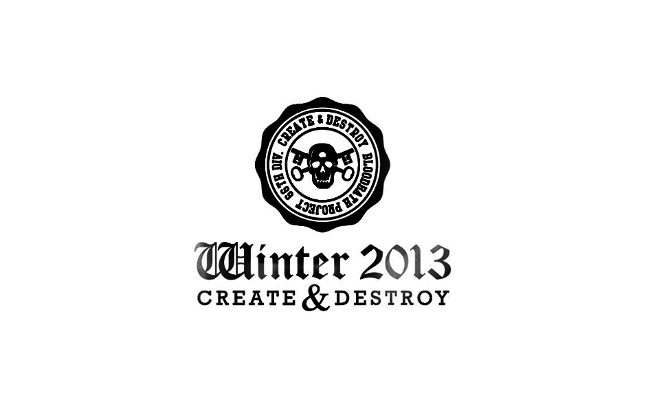 BB_Winter13_Cover1